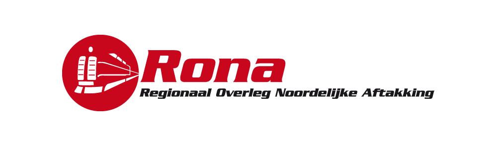RONA Logo-1