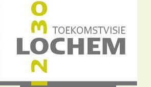 Lochem 2030