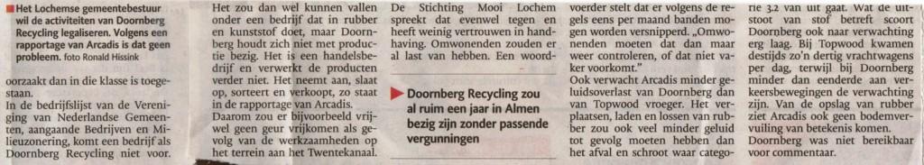 Doornberg 2