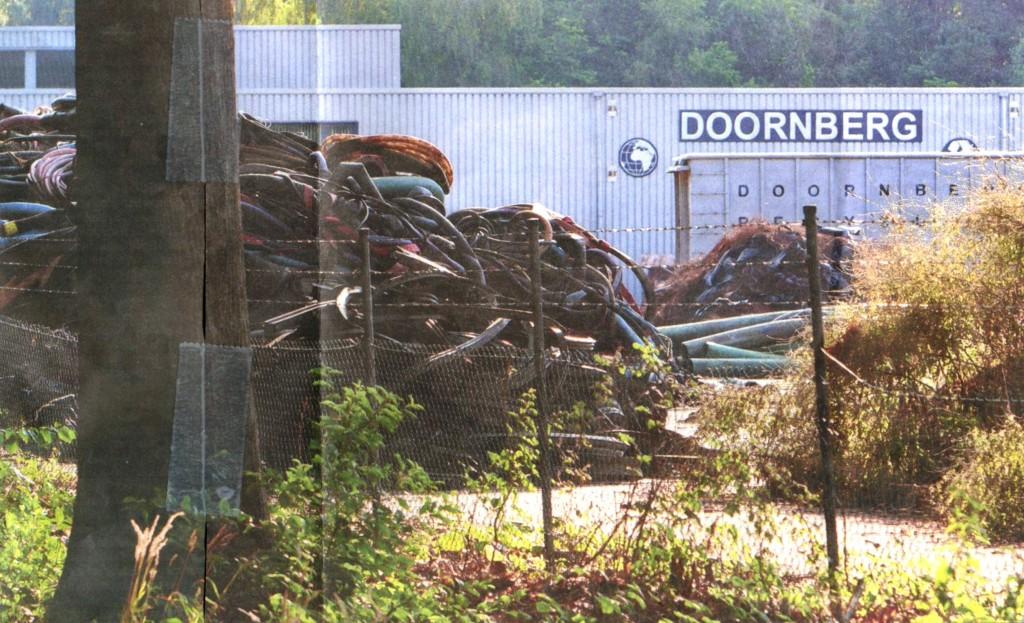 Doornberg 3