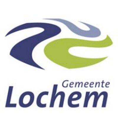 Lochem